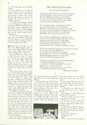 June 24, 1972 P. 40