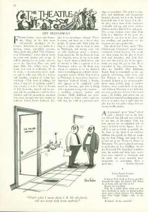 June 24, 1972 P. 46