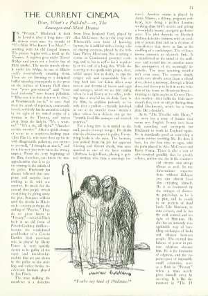 June 24, 1972 P. 51