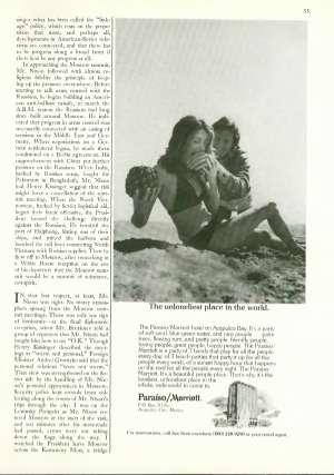 June 24, 1972 P. 54