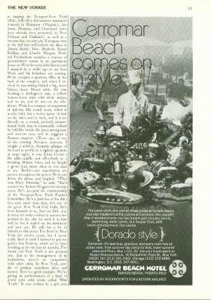 June 24, 1972 P. 62