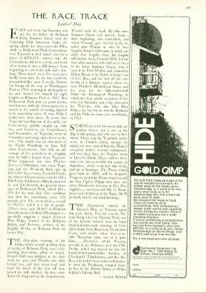 June 24, 1972 P. 69