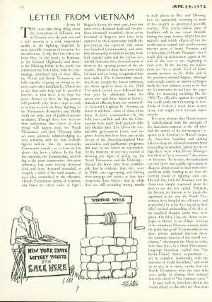 June 24, 1972 P. 70