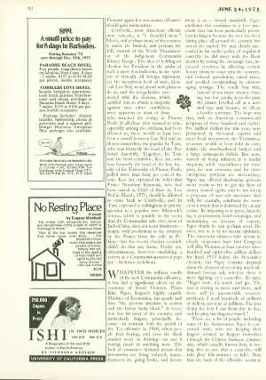 June 24, 1972 P. 91