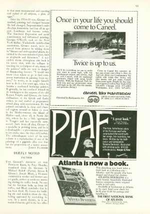 June 24, 1972 P. 92