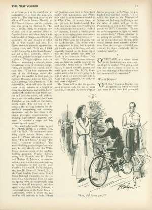 December 24, 1955 P. 13