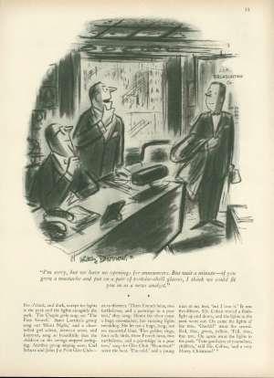 December 24, 1955 P. 14