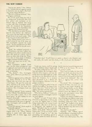 December 24, 1955 P. 16