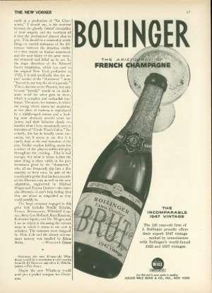 December 24, 1955 P. 46