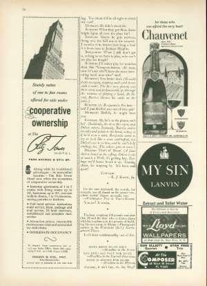 December 24, 1955 P. 51