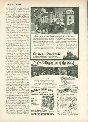 December 24, 1955 P. 54
