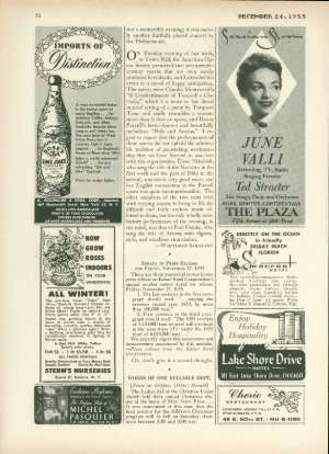 December 24, 1955 P. 57
