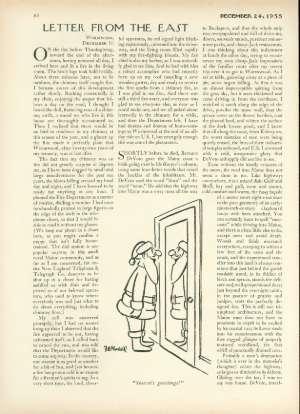 December 24, 1955 P. 60
