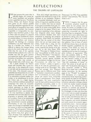 January 23, 1989 P. 98