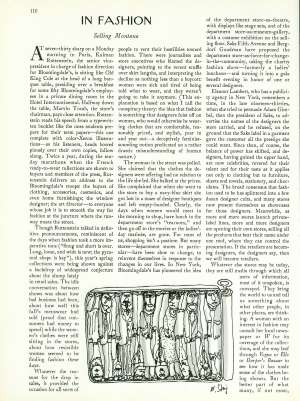 January 23, 1989 P. 110