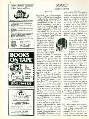 January 23, 1989 P. 118