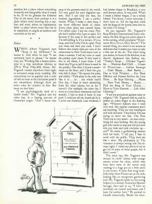 January 23, 1989 P. 25