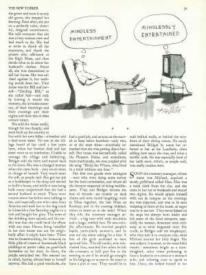 January 23, 1989 P. 28