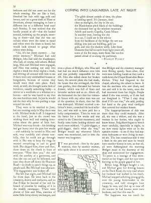 January 23, 1989 P. 30