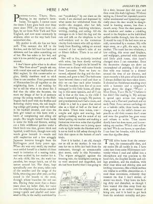 January 23, 1989 P. 34