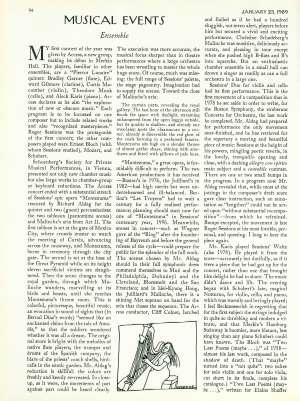 January 23, 1989 P. 94