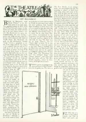 October 14, 1972 P. 125