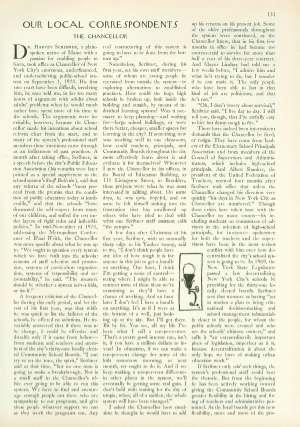 October 14, 1972 P. 131