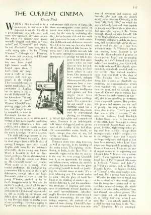 October 14, 1972 P. 147
