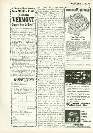 October 14, 1972 P. 151