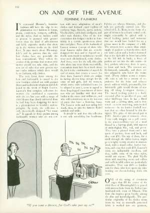 October 14, 1972 P. 152