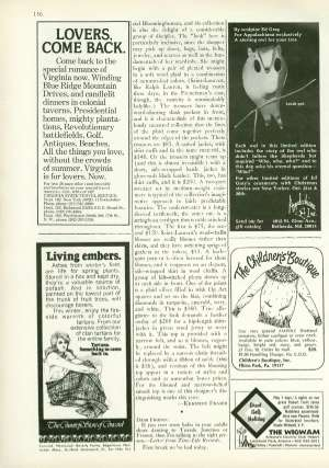 October 14, 1972 P. 157