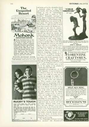 October 14, 1972 P. 165