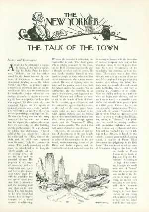 October 14, 1972 P. 33