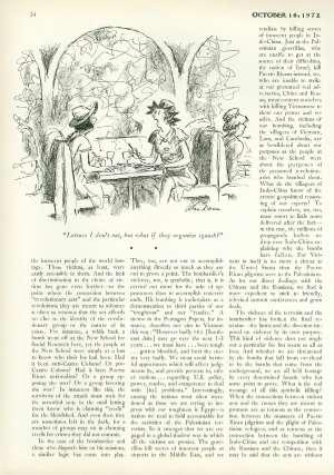 October 14, 1972 P. 35