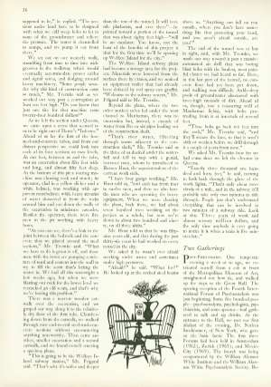October 14, 1972 P. 36