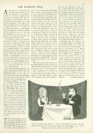 October 14, 1972 P. 39