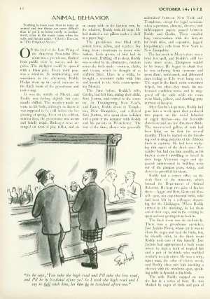 October 14, 1972 P. 40