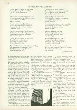October 14, 1972 P. 42
