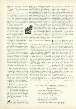 October 14, 1972 P. 48