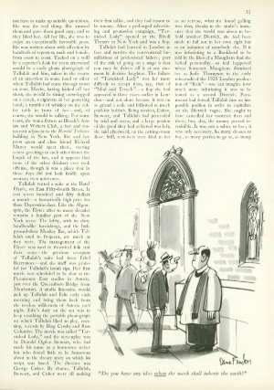 October 14, 1972 P. 50