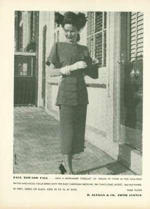 July 19, 1947 P. 17