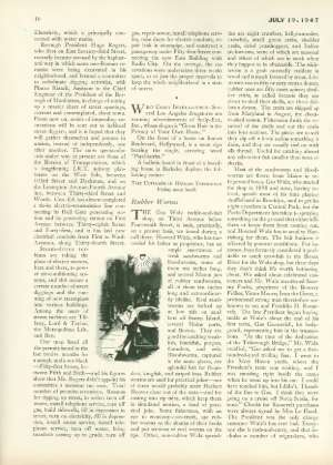 July 19, 1947 P. 18