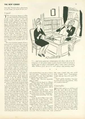 July 19, 1947 P. 21