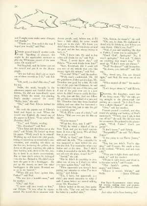 July 19, 1947 P. 25