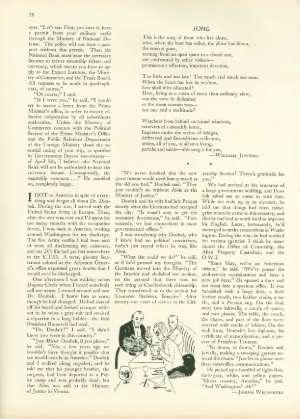 July 19, 1947 P. 28