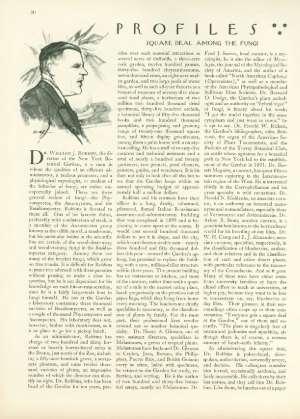 July 19, 1947 P. 30