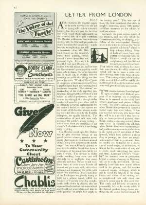 July 19, 1947 P. 42