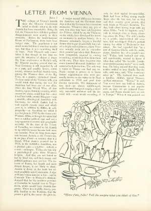 July 19, 1947 P. 50
