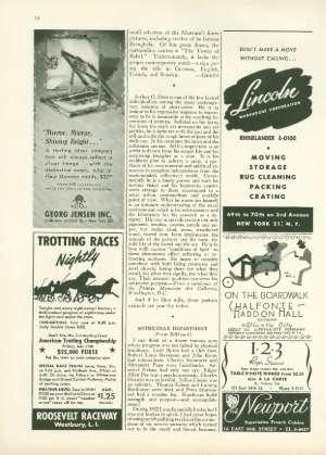 July 19, 1947 P. 55