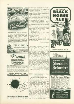 July 19, 1947 P. 57